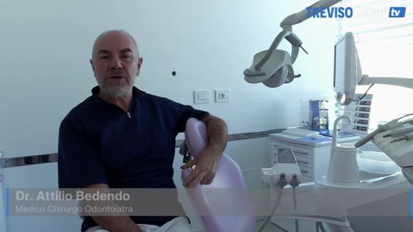 Impianto dentale a carico immediato: che cos'è e quando farlo