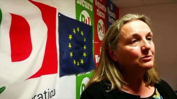 Elezioni europee: il Partito Democratico punta su Calò e Puppato