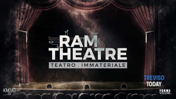 ram theatre va in scena: peace\war,drugs & liver to pieces  in streaming sul canale formevisive-4