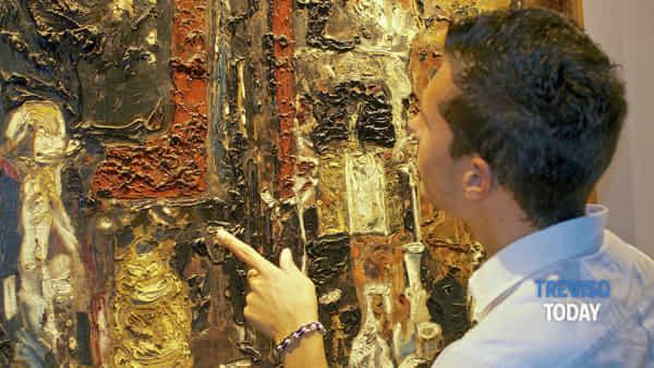 coronarte, gli artisti si raccontano ad andrea speziali in una mostra digitale-7