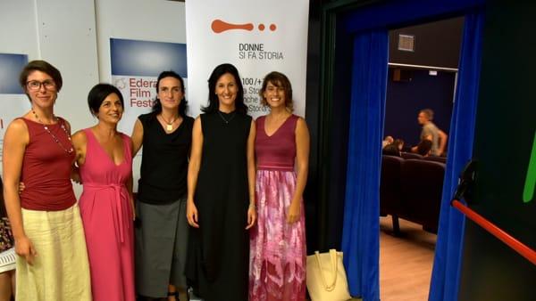 donne si fa storia edera film festival-2