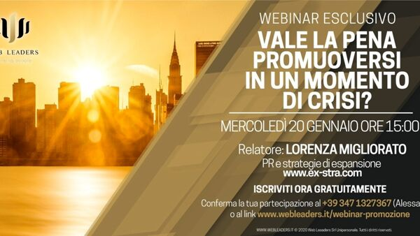 webinar gratuiti riguardo il web marketing-10