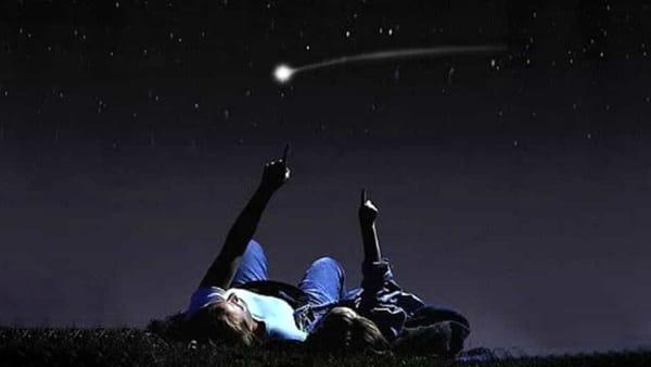 Notte di San Lorenzo: pic nic sotto le stelle in Cantina Collalto