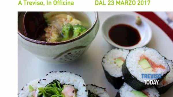 corso di cucina giapponese con yuri kagawa. ii° edizione!-4
