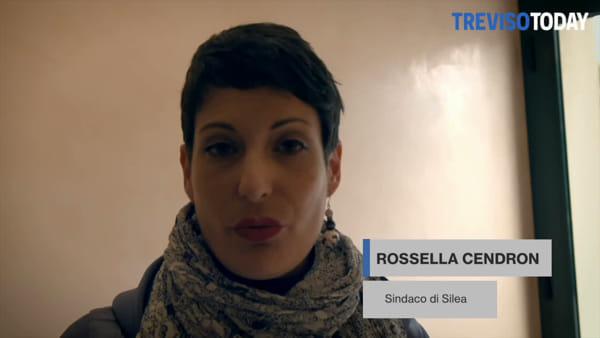 """Omicidio di Silea, parla il sindaco Rossella Cendron: """"Una tragedia, siamo vicini alla famiglia"""""""