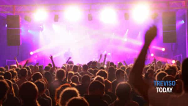 dall'8 all'11 agosto 2019 torna al passo san boldo pamali festival: musica, campeggio e spettacoli per festeggiare i 10 anni-2