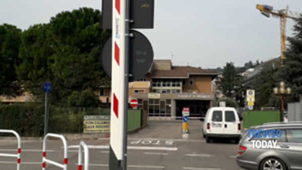 negrar: smart city modello con abaco smartcities di montebelluna-3