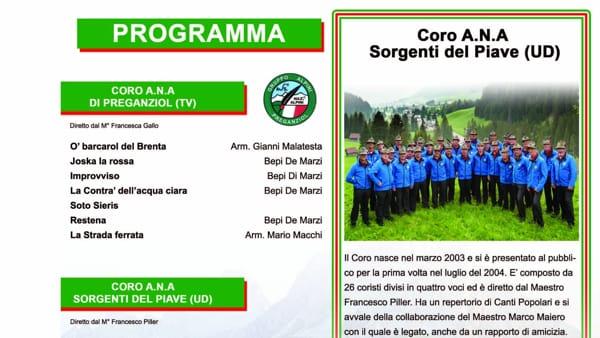 Locandina Cantalpini 2019 _2-2