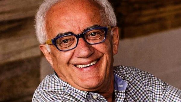 """Lo scrittore Renato Vettorato presenta """"Donne Serenissime - Volti e storie del terzo millennio"""""""