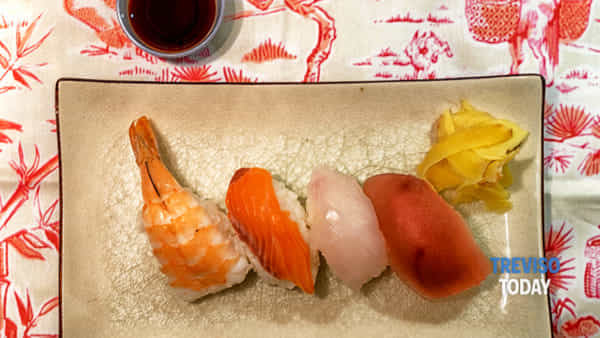 corso di cucina giapponese con yuri kagawa. ii° edizione!-3