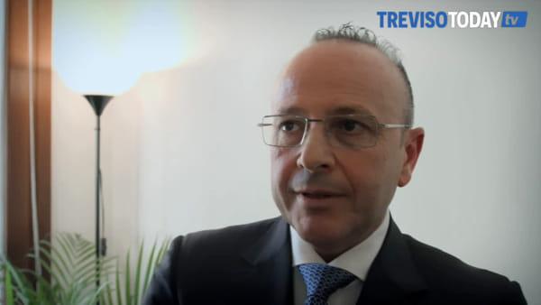 Regionali, l'avvocato Fabio Crea si candida con Fratelli d'Italia