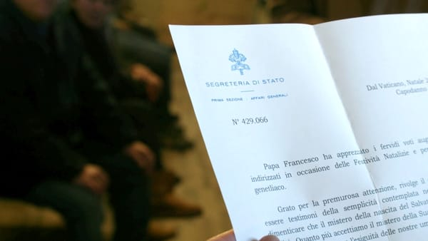 lettera papa francesco-2