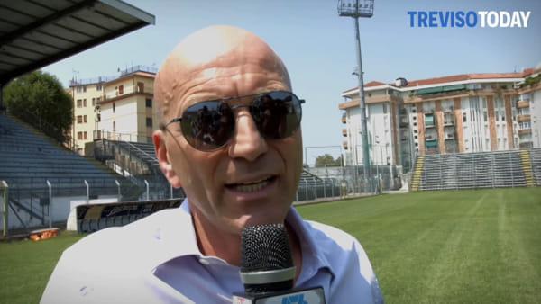 Ecco le dieci aziende fondatrici del Consorzio da cui rinascerà il Treviso calcio