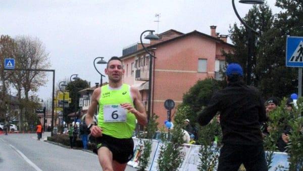 Biagb_L'arrivo di Paolo Zanatta-2