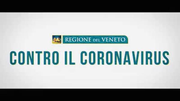 Criminalizzazione dell'aperitivo, ecco lo spot della regione Veneto