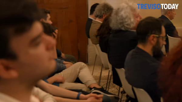 Festival dell'invenzione a Treviso, il genio e l'impresa