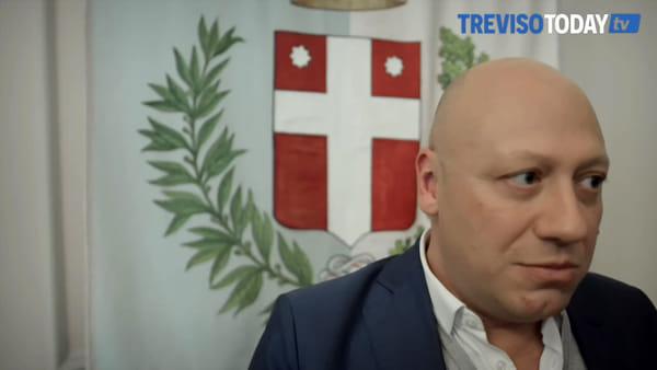 Negozi sfitti, bando da 80mila euro per rilanciare il commercio in città