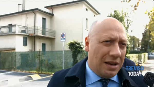 Parcheggi in città: «Il parcheggio al Duomo non resterà così com'è»