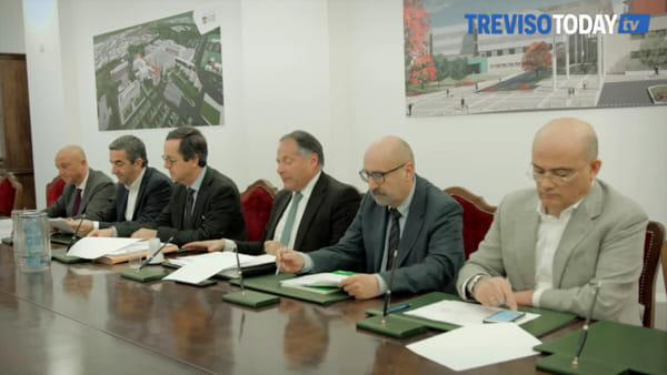 Sanità trevigiana: «Falso affermare che il privato cresca a discapito del pubblico»