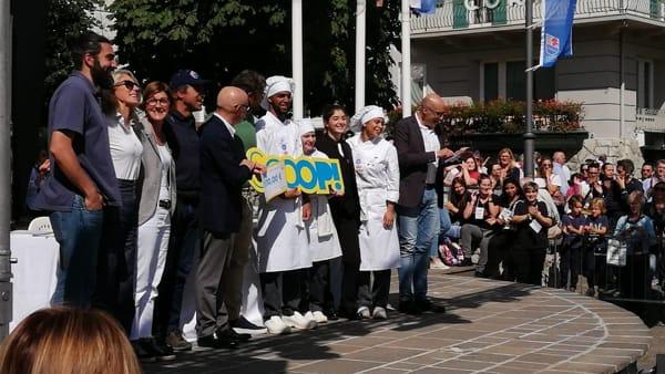 1484-2019 premiazione coop Gourmet-2