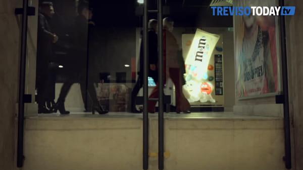 """Inaugurato il multisala """"Cinergia"""", torna il cinema a Conegliano"""