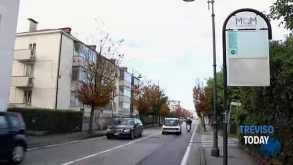 Viaggio nei quartieri trevigiani, alla scoperta di Canizzano e Sant'Angelo
