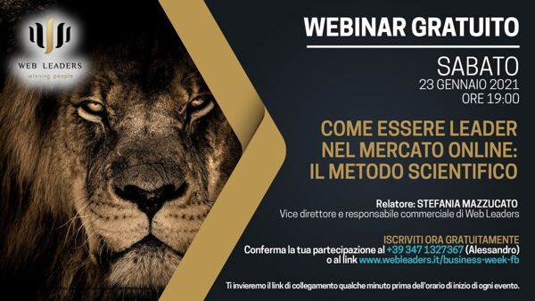 webinar gratuiti riguardo il web marketing-11