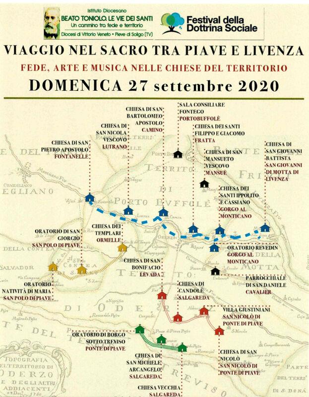 viaggio-nel-sacro-tra-piave-e-livenza-2020