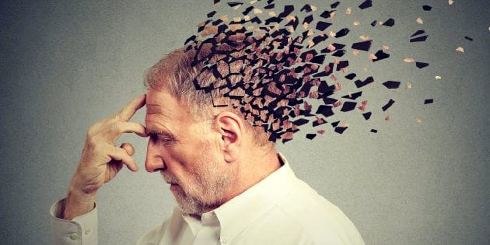 piccoli cambiamenti che rallentano la demenza da Alzheimer