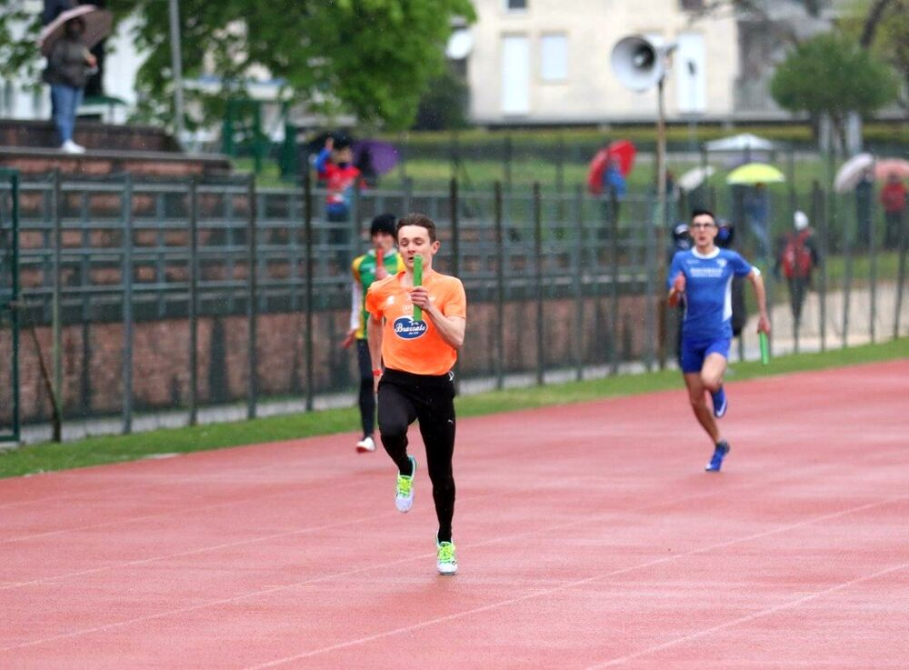 Staffette_b_la 4x100 dell'Atletica Vicentina-2