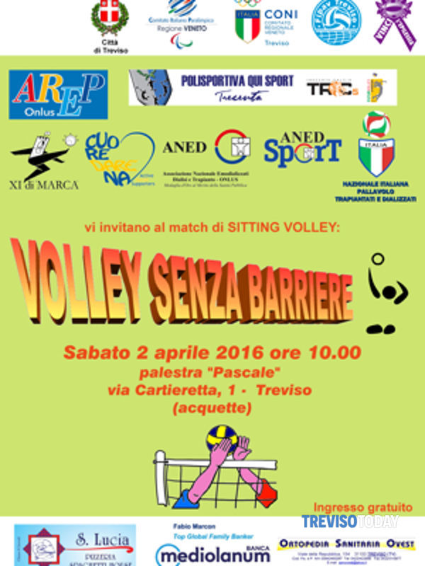 volley senza barriere-2