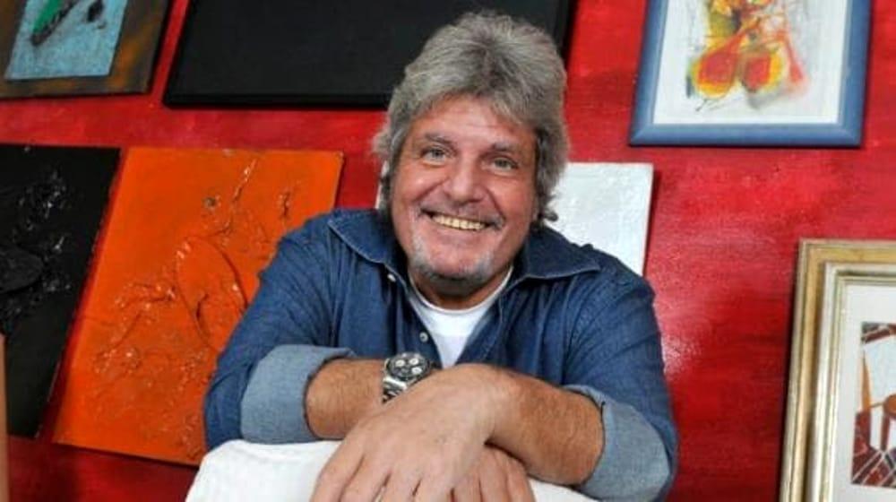 Mauro Di Francesco