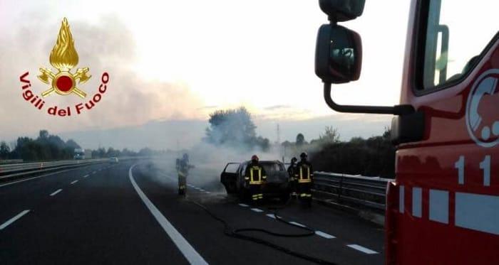 Incendio-autostrada-2-2