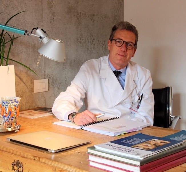 Dott. Giuseppe Scarpa (1)-2