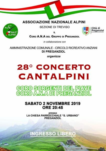 Locandina Cantalpini 2019 _1 (1)-2