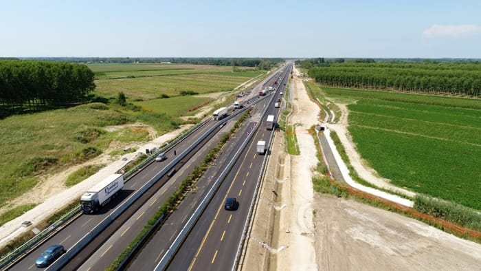 Autostrada (2)-4-2