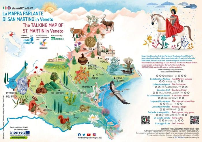 1811-2019 - mappa parlante-2