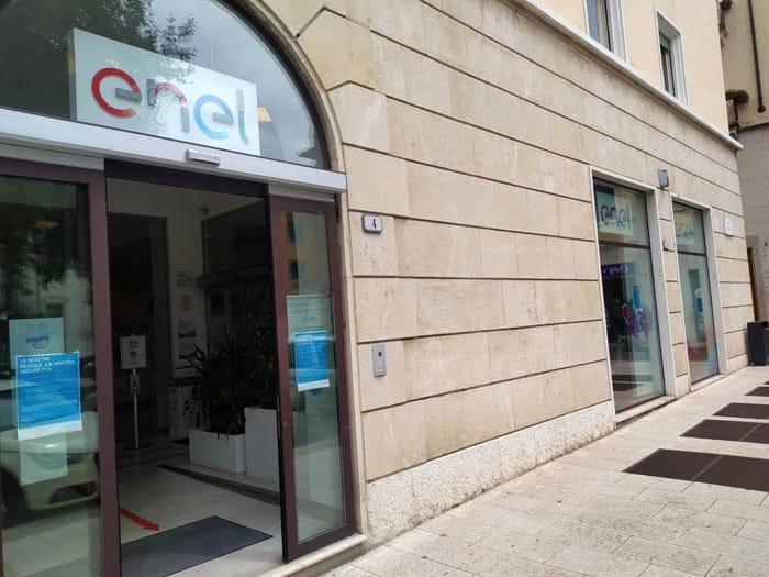 Spazio Enel - esterno-2