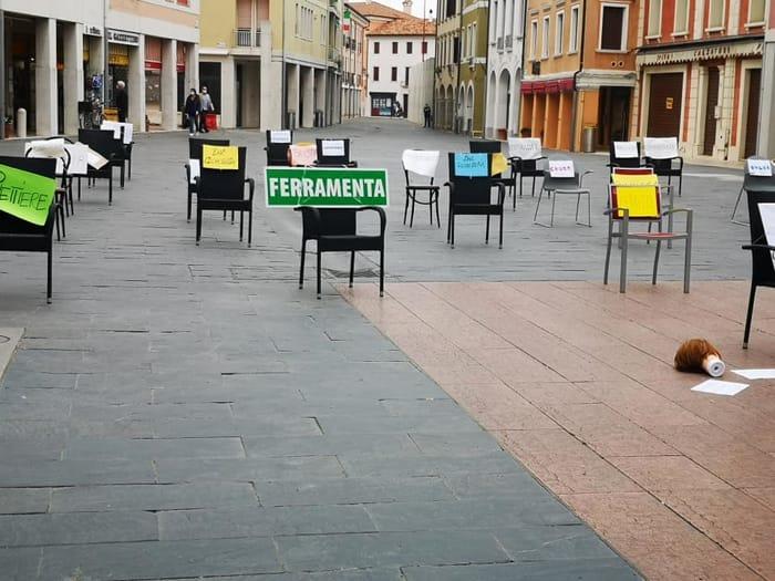 sedie-motta-2