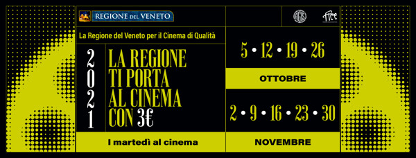 Martedi al Cinema-2