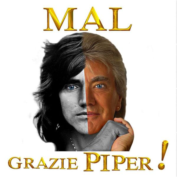 Mal-Piper_LD-2