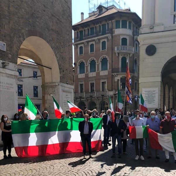 fratelli-italia-2-giugno-2