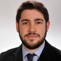 Brando Fioravanzi
