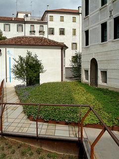 c792c8cc89 Fondazione Benetton Studi Ricerche: tutti gli eventi