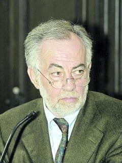 Vittorio Manfron-2
